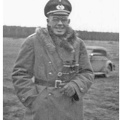Oberstleutnant Conze led the regiment in Poland
